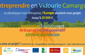 APPEL A PROJETS